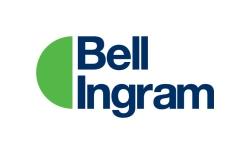 Bell-Ingram