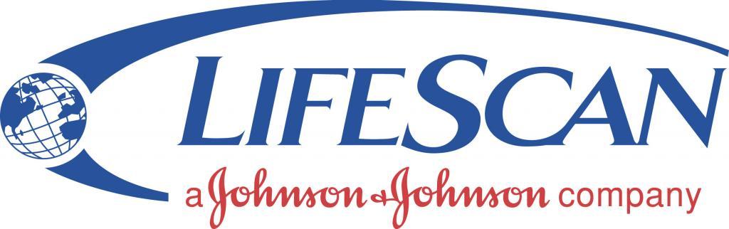 lifescan-logo