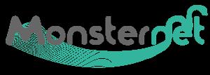 logo_ill_300